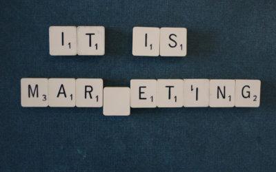 Jak reklamować swoją firmę? Porady dla małych firm.